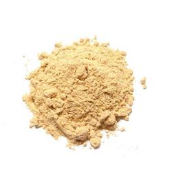 25 kg Ginger Powder, Packaging: Packet