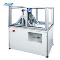 Automatic Mass Comparators