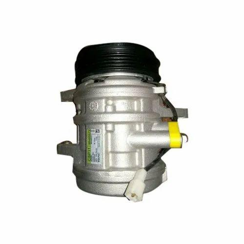 Chevrolet Beat Car Ac Compressor 5 Hp Rs 8700 Unit Air Kool