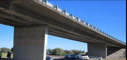 Bridges And Flyovers Construction Services