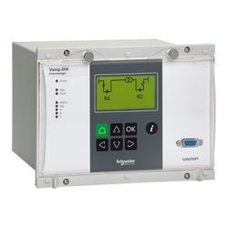 Vamp 255 Feeder And Motor Manager Series