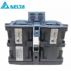 Delta GFB0412EHS Server Fan For HP Dl360 G6 360 G7 DC 12V 1.82A P/N-489848-001 SPS P/N-532149-001