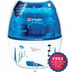 Nasaka Lotus N1