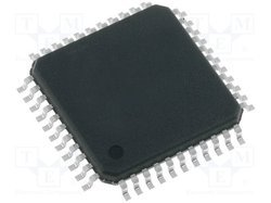 Z8F3221AN020SG Integrated  Circuit