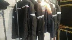 Multicolor Full Sleeve Royal Enfield Jackets