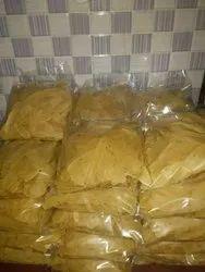 Chips Appalam