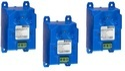 Sensocon USA 211-D015P-3 Differential Pressure Transmitter