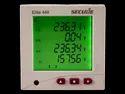 Elite 442 Multifunction Energy Meter