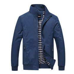 Mens Designer Jackets Gents Designer Jackets Latest Price