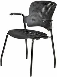 Syona Available in 8 colours Venus Prime Chair