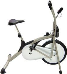 Exercise Bike Cosco Home Series CEB-610