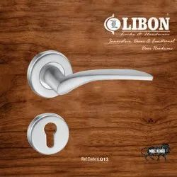 Mortise Handle SS 304Grade LQ13