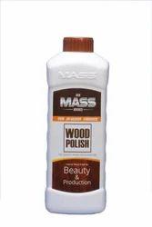 Mass Wood Polish