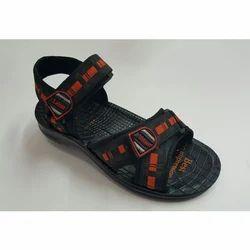 Lehar Men Sandal