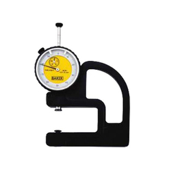 K-138/0 Dial Thickness Gauge