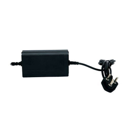 ABS Plastic 1.5A SMPS Adapter