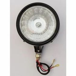 12 V Sealed Beam Lamps