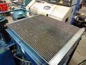Chicago Pneumatic Compressor Oil Cooler