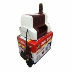 12 Watt Water Cooler Pump