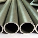 Alloy Steel Pipes A 335 Gr. P11