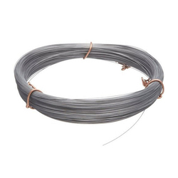 ER90S-B3 Alloy Steel Wire