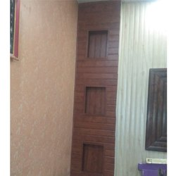 Residential Wall Panel