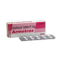 IP 1 mg Anastrozole Tablet