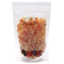 Kenny Delights Cocktail Mix Dried Fruits, Packaging Type: Carton, 20kg