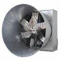 Poultry House Ventilation Fan