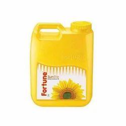 Fortune Sunflower Edible Oil