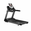 Z1 Commercial Motorized Treadmill