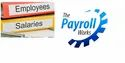 5 Years Salary Processing Payroll Service In Patna