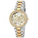 Premium Ladies Analog Watches