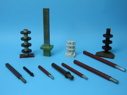 Mihir Rocker Arm For Motor Mix, For Industrial