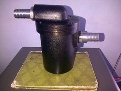 MS Fuel Line Filter