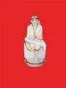 Shirdi Sai Baba Statue