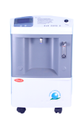High Purity Oxygen Concentrator