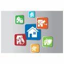 Bms Building Management System Application Service
