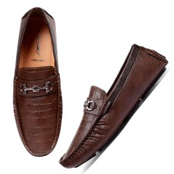 Daily Wear Mens Loafer
