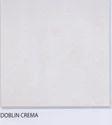 Dublin Crema Floor Tiles