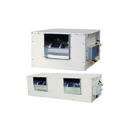 Duct Air Conditioner, Capacity: 2 Ton