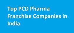 Pcd Pharma General Range Medicine In India