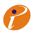 Parshv Industries