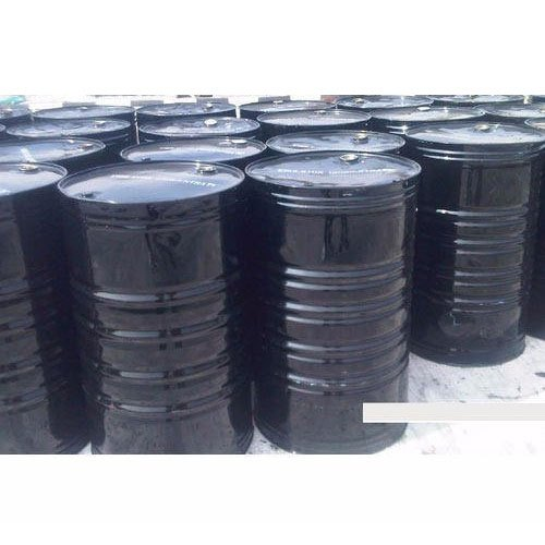 Natural Bitumen Emulsion