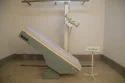 300mA X Ray Machine