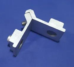 Aluminium Corner Cleat 35mm Series