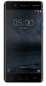 Nokia 5 Mobile Phone