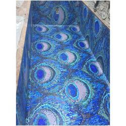 Decorative Swimming Pools Tiles