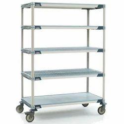 ESD/ Anti static Storage Cart