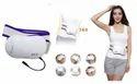 Massage Slimming Belt